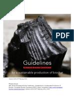 EBC Guidelines v6.2