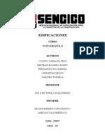 SENCICO TOPOO 2