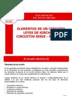 3_Leyes_Kirchhoff_Circuitos_Serie_Paralelo (1)