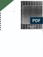 Electronic A Vol II Marshalko