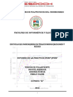 iperf.pdf