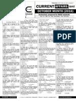 0B35JGQahqjmJNmdrcWdFd0FjSFE.pdf