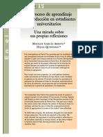 Redacción en universitarios.pdf