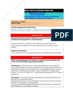 educ5324-article review-esraeyriboz