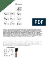 date-5844f59fbdbb96.20908799.pdf