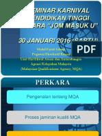Mqa_seminar Guru Kaunseling Dan Bimbingan