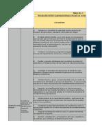 0_Matrices Ejes de Política Nacional de Desarrollo
