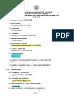 Sílabo de Investigación de Operaciones.docx