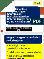 PP 1 PKB  2010.ppt
