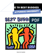 best buddies newsletter-2