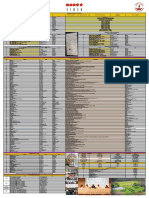 Academic Calendar 2016-2017 (4)
