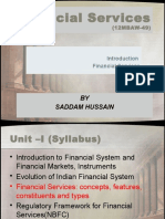introductiontofinancialservices-130912104739-phpapp01