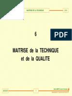 CDSE6 maitrisetechniquepdf