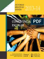 35Convivencia escolar_REVISADO.pdf
