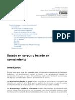 Basado en corpus y en conocimiento.pdf