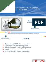 1.5 German Pancho Carrera Seminario Tendencias y Desafios Sector Eléctrico