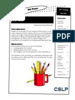 MSPaint.pdf