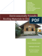 Environmentally_Friendly_Roofing_Materials_in_Chiang_Mai.pdf