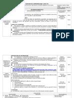 SESION+DE+APRENDIZAJE+CON+TIC_ Sistema digestivo (1)