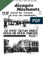 handimechants-n02