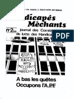 handimechants-n02bis