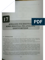AD Converters