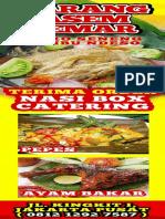 Banner 150 x40 Garang Asem Semar Copy