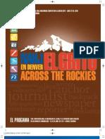 2010 NAHJ Convention Program Book