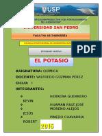 EL POTASIO.docx