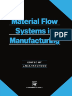 MFS in manufacturing TANCHOCO.pdf
