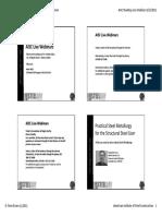STEELDAY Live Webinar 2011 - Handouts_4per.pdf