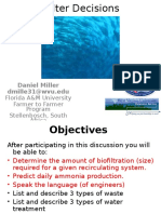 Biofilter Decisions.ppt