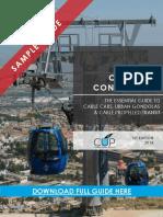 Cable-Car-Confidential-CUP-Sample.pdf
