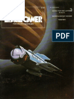 The Space Gamer 019