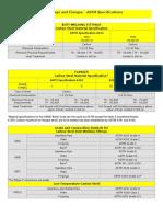 weld-fitting-flange-astm-specs.pdf