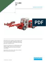 DD311-40C TS2-034_02.pdf