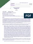People v. Doqueña G.R. No. 46539.pdf