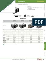 Bn Power Block Series