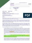 Merritt v. Government of the Philippine Islands G.R. No. L-11154
