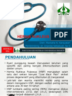 REFERAT-HNP (PPT)