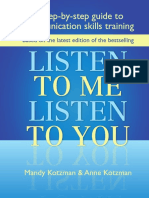 Listen to Me, Listen to You A Step-by-step Guide to Communication Skills Training-Mantesh.pdf