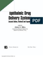 221406511-Ophtalmic-Drug-Delivery-System-2nd-Ed.pdf
