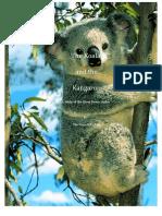 The Koala and the Kangaroo