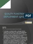 2. Quality Function Deployment (QFD).pdf