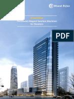 Greenstar Brochure