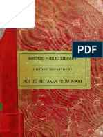 Dictionary of Heraldry