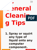 PC General Cleaning Tips_EDITED