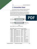 XDM-100 E1 pin ass.pdf