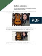 16. GIMP. Ejercicio quitar ojos rojos.pdf