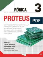 Proteus - Libro 3